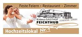 Landgasthof Feichthub GmbH