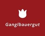 Ganglbauergut