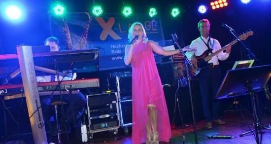 Die Junker Hochzeitsmusik Steiermark Fruhschoppenmusik Fest