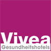 VIVEA Bad Goisern GmbH & Co KG